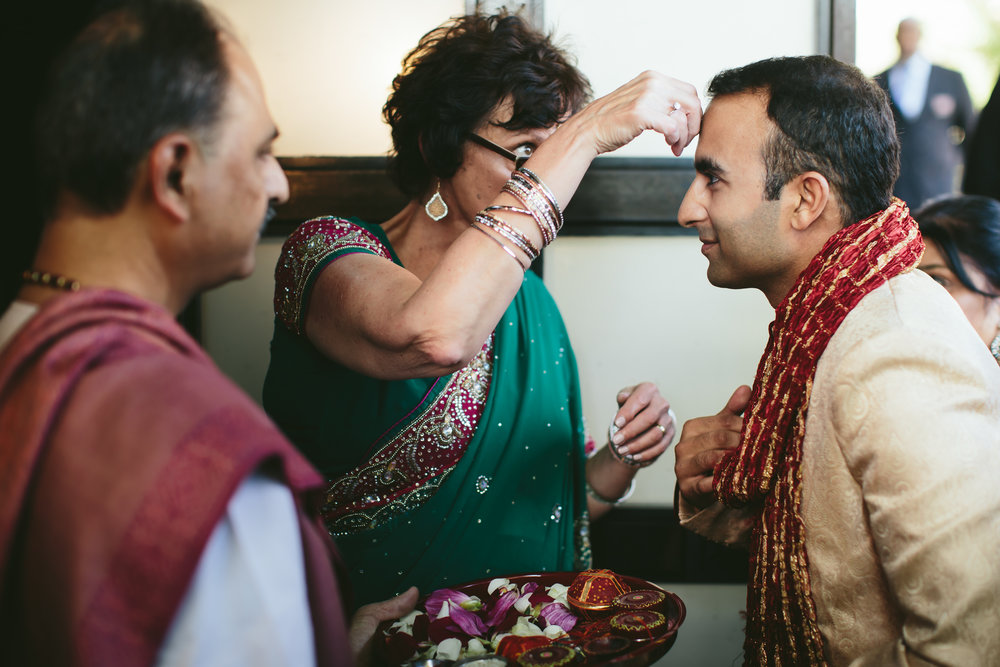 The Foundry+Long Island City+Indian+Intercultural Wedding+Tall & Small Events+ein photography