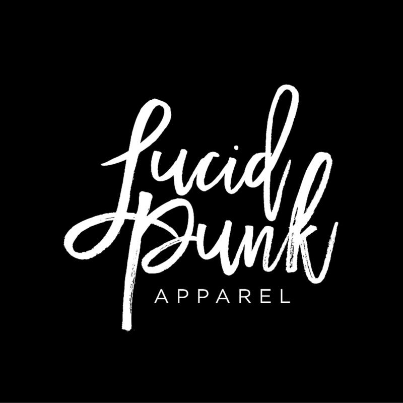Lucid Punk Apparel