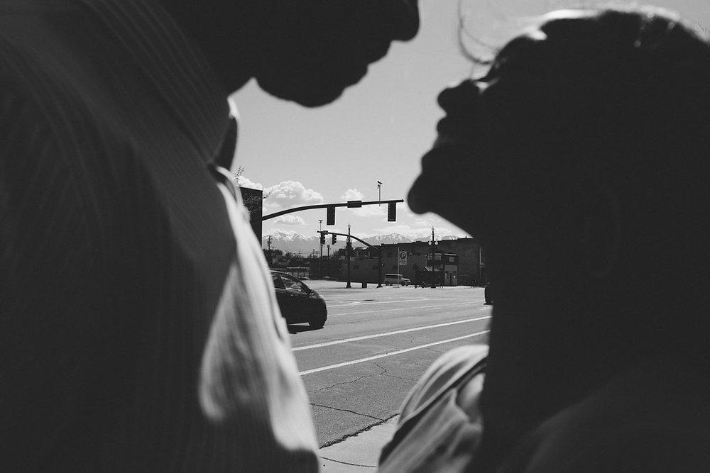 Chloe Jackman Photography San Francisco Weddings