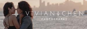 Vivian Chen Photography