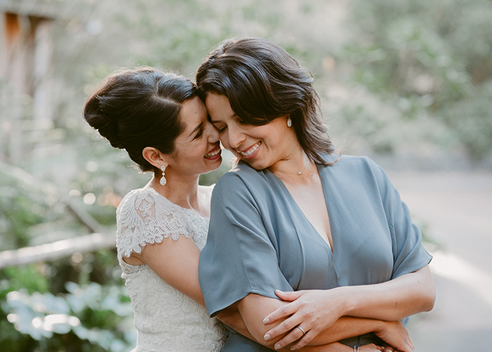 Vivian Chen Photography: California Wedding photographer