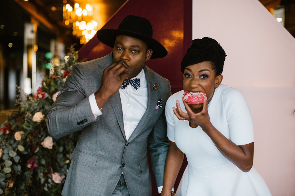 80s+Geometric+Classy+Wedding+Elopement+Inspiration+by+Ashley+Gaffney+Studio+and+Our+Two+Hearts+Photography+in+Denver+Colorado (1).jpeg
