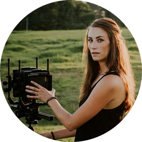 Kaitlyn Stoddard-Carter