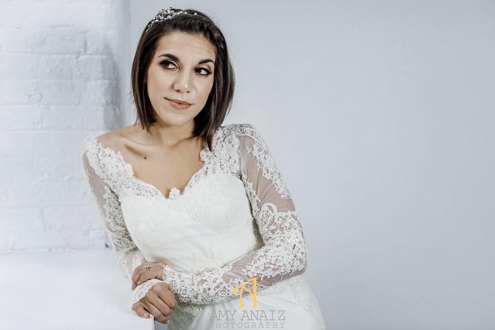 Happily Ever Borrowed Amy Anaiz