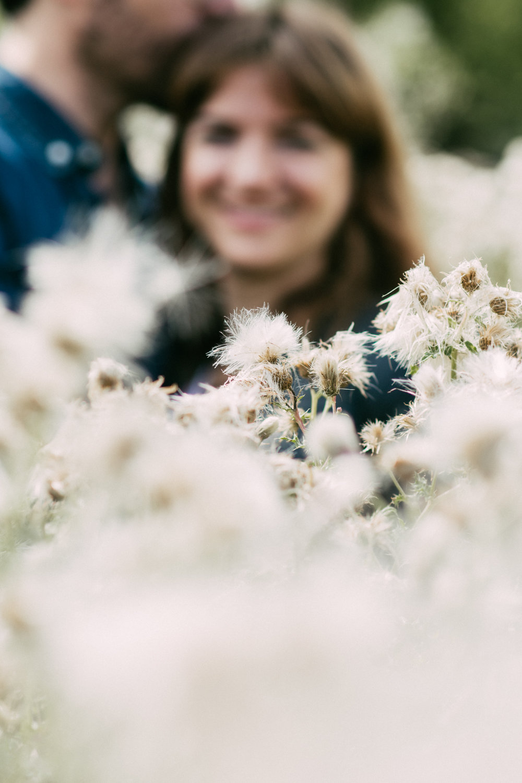 Sara Lobla London engagement photography