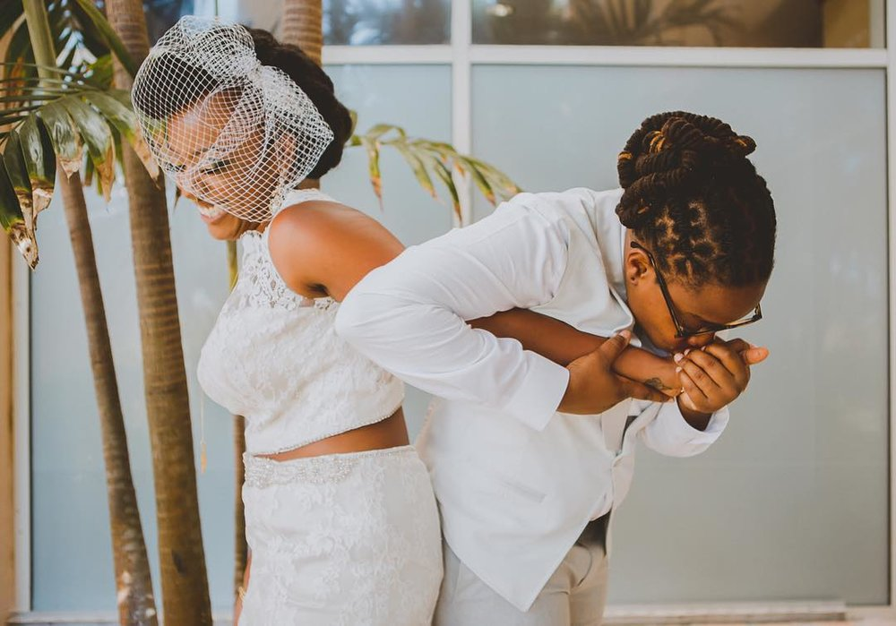 Wedding Photos by Atlanta Georgia Photographer Kelley Raye