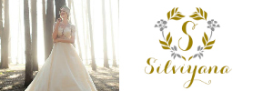 Silviyana Eco-Indie Wedding Boutique
