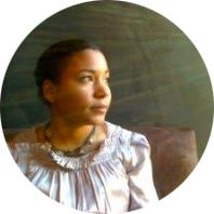 Kpoene' Kofi-Nicklin