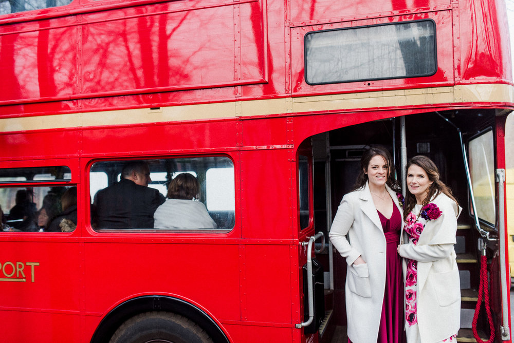 Babb Photo London Jewel Tone Wedding