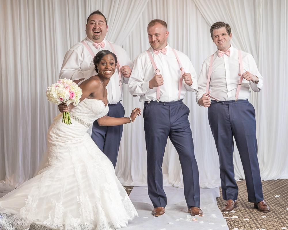 Human Eye Photography Columbia South Carolina Wedding