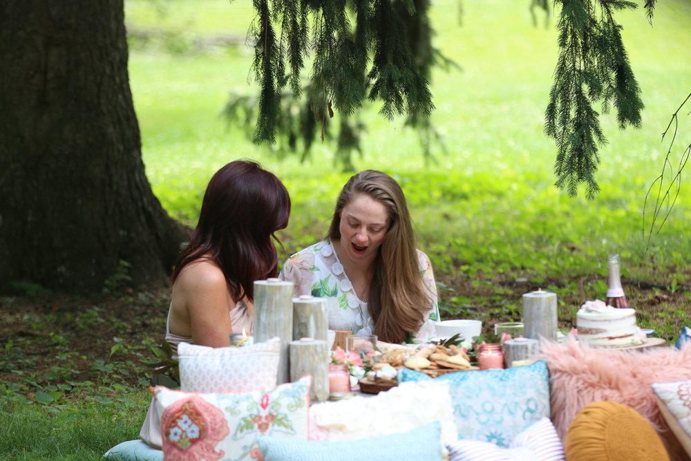 Autumn Theodore Photography Surprise Proposal Columbus