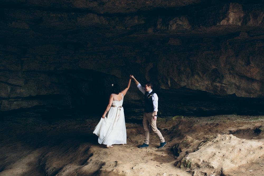 Cassandra Zetta Photography Same Sex Weddings