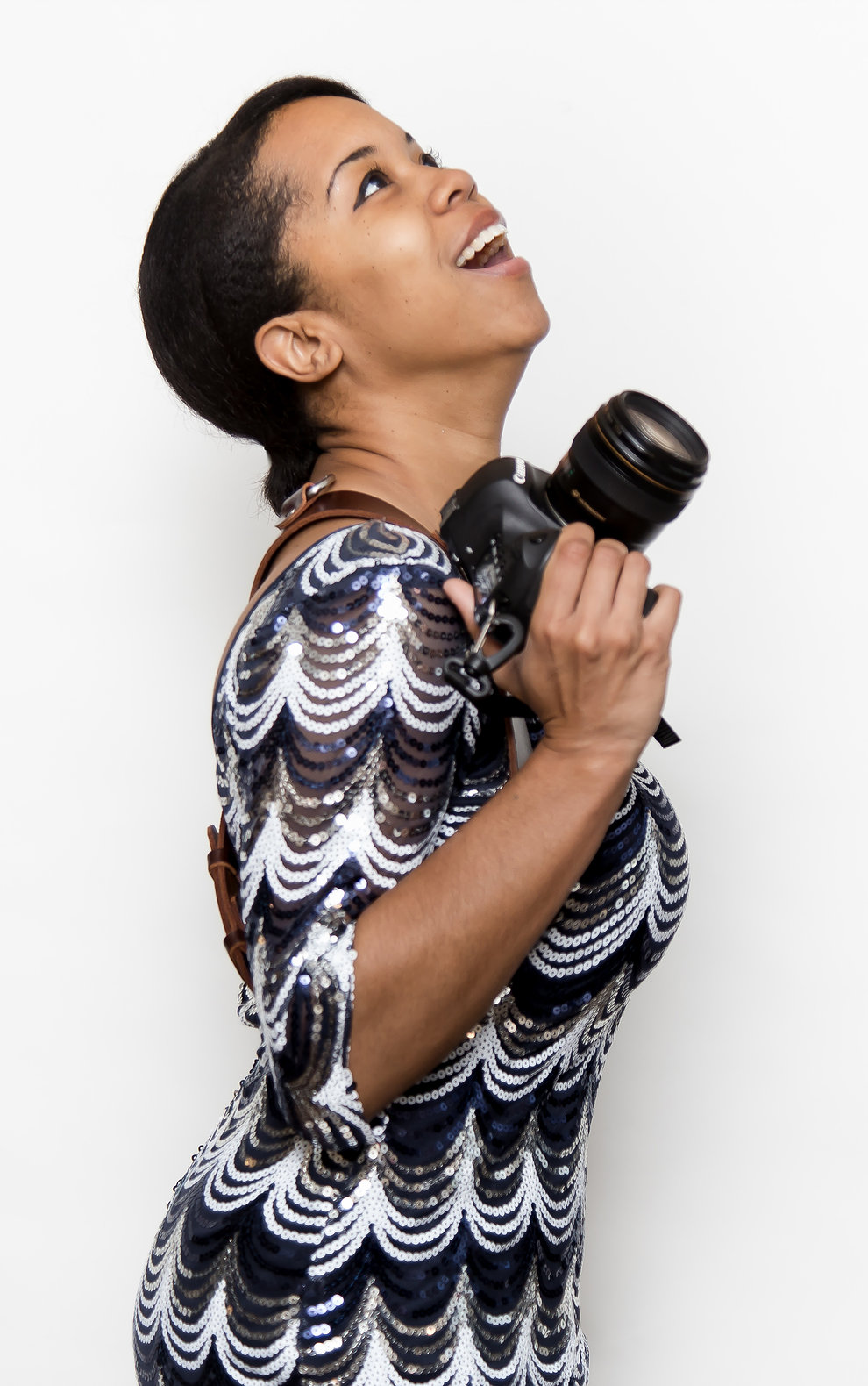 Anesha Collins Unashamed Imaging Florida Photographer