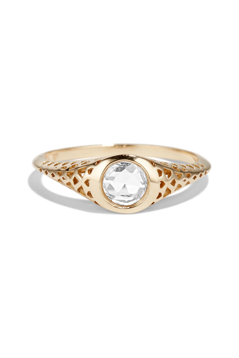 ROSE_CUT_ROUND_FILIGREE_RING_Bario_Neal
