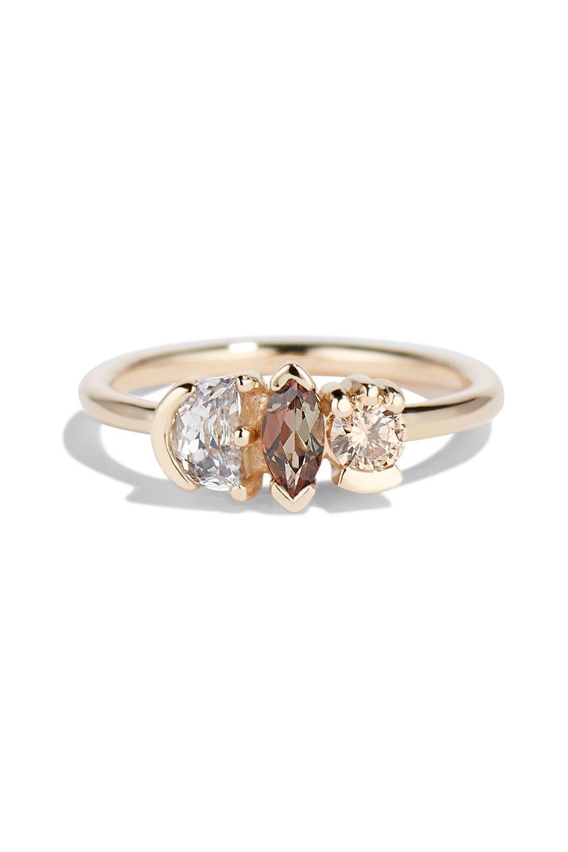 Lash_Triad_Cluster_Ring_Bario_Neal