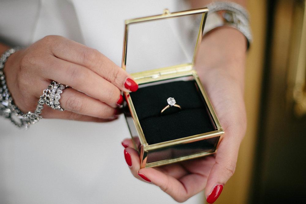 Akia Ng wedding photographer in Atlanta