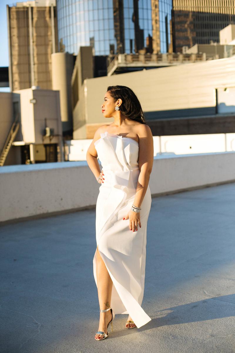 Akia Ng wedding photographer