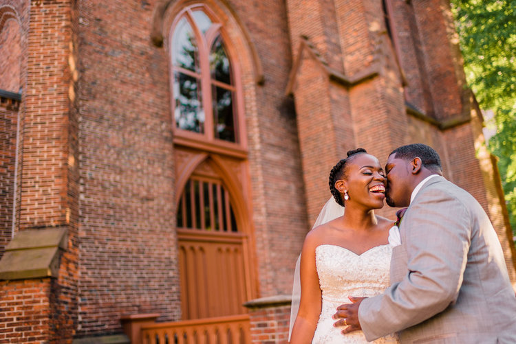 d454775759 Black Bride — Real Weddings, Advice, & Inspiration — Catalyst ...