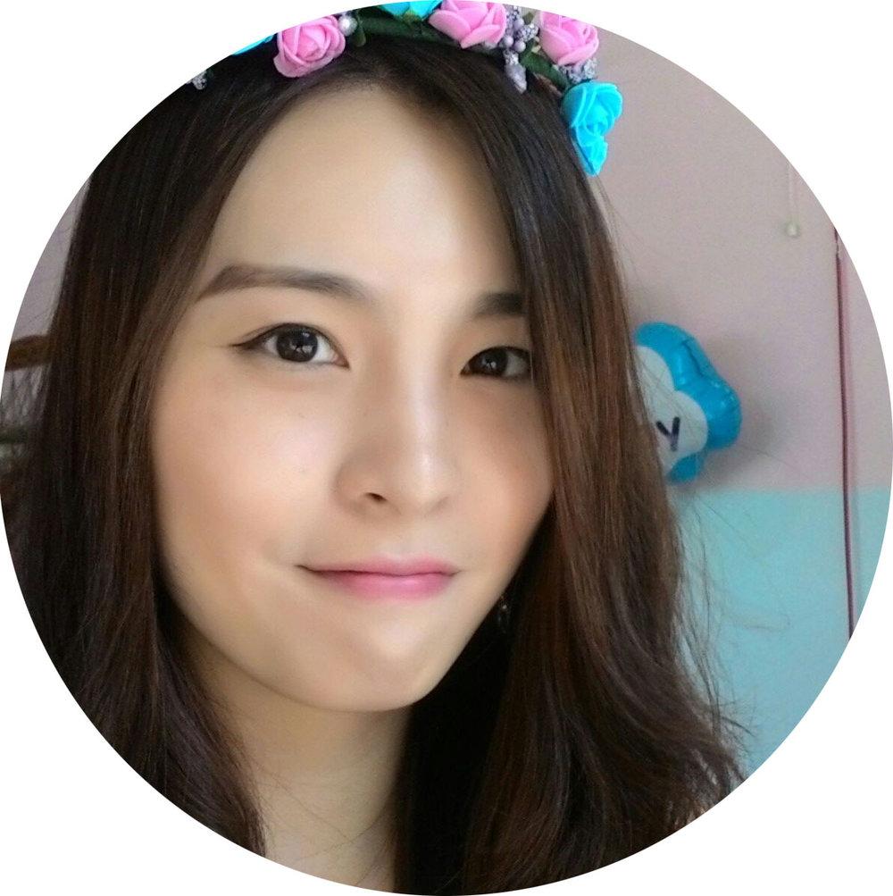 Jessica-Chen.jpg