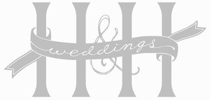 H & H Weddings