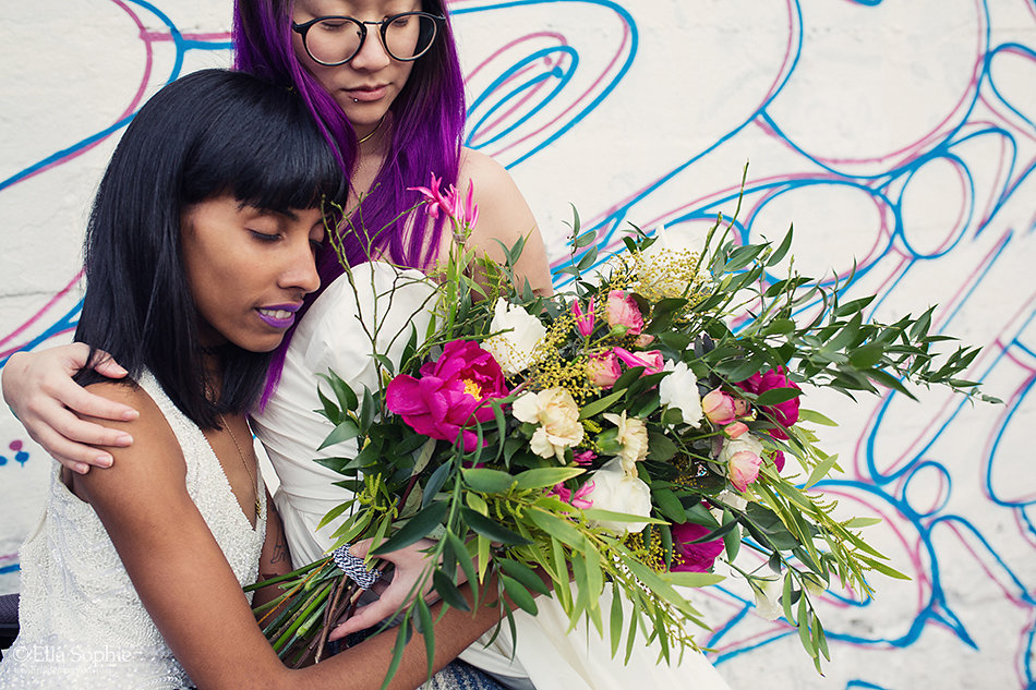 Bay+Area+Creatives+Out+of+the+Box+Wedding+Styled+Shoot+with+Floral+Wheelchair.jpeg