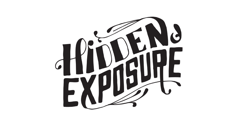 Hidden Exposure Photography