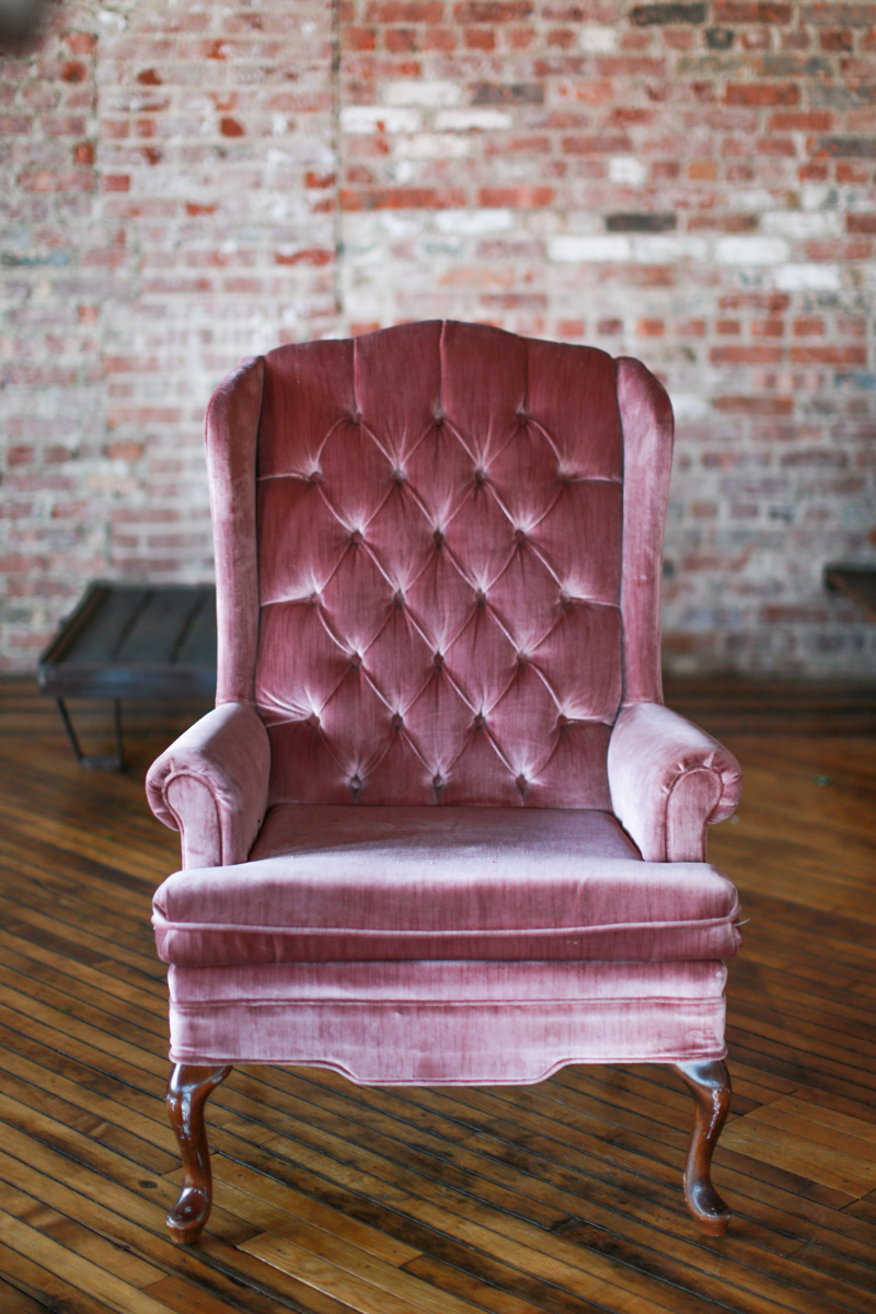 wedding lounge furniture from gather and lounge