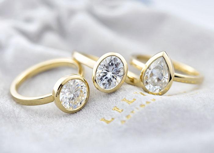 LilyEMME Jewelry