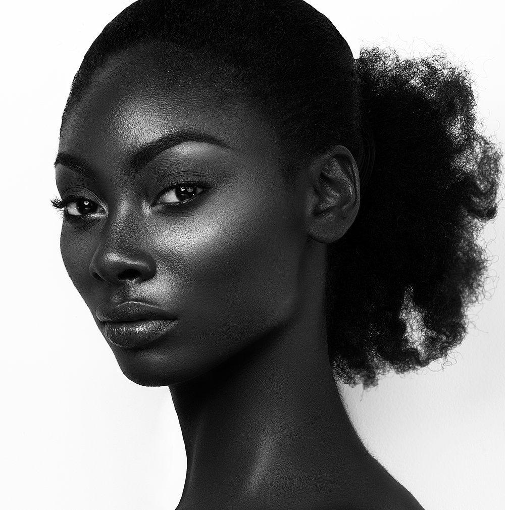 Joyanne Panton Effortless Portrait