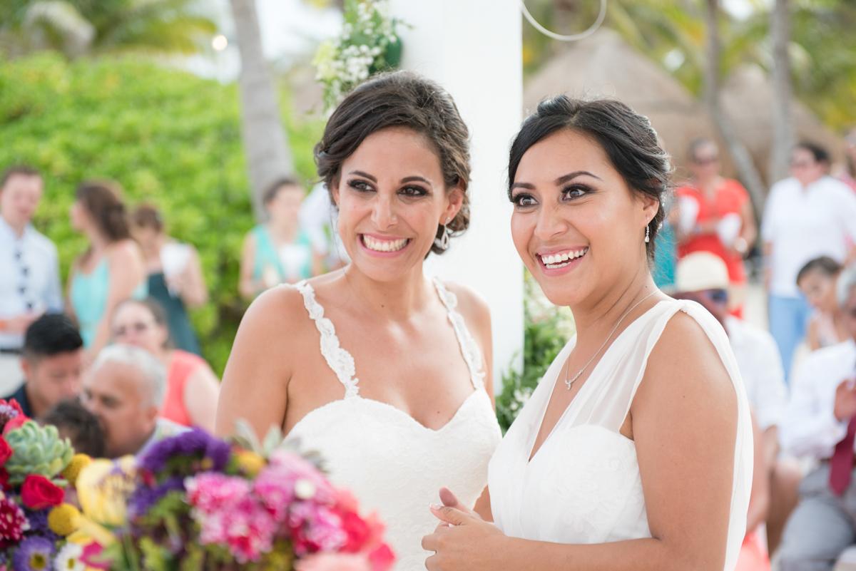 Wedding Venues in Wake County  The Venue Report