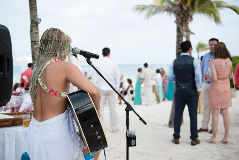 same-sex beach wedding photos in mexico 26.jpg