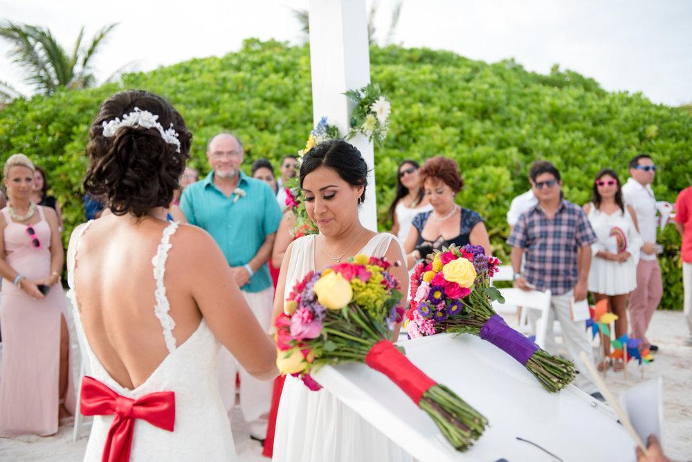 same-sex beach wedding photos in mexico 30.jpg