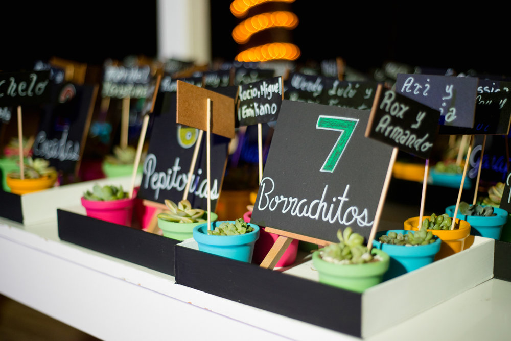 Destination wedding in Cancun