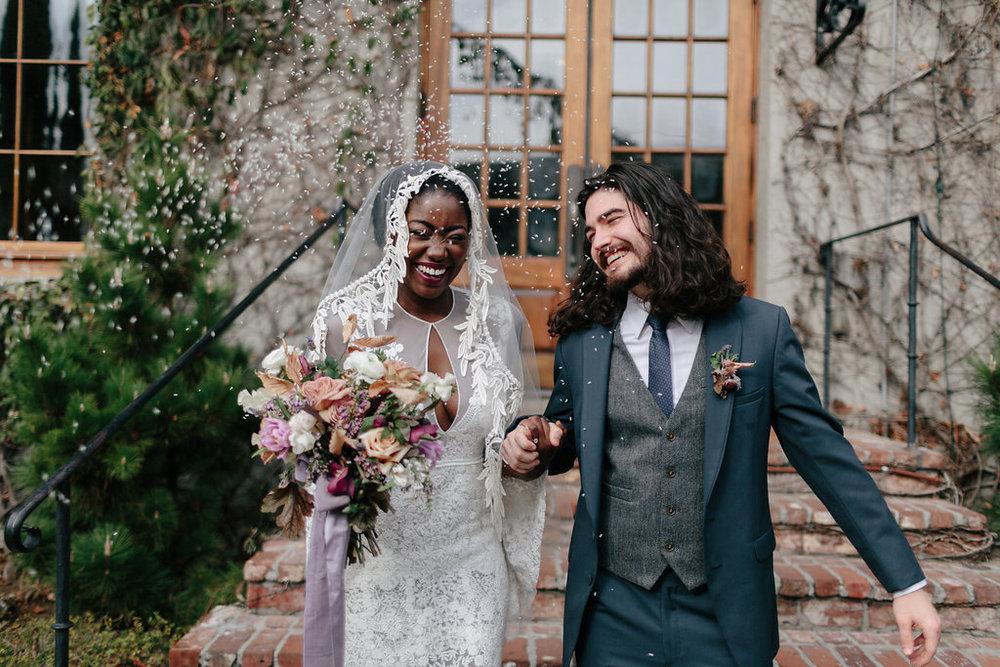 Houston Texas interraciale dating gescheiden vader Dating tips