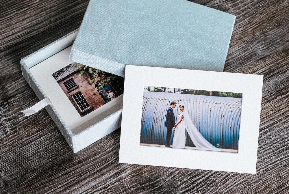 matte high quality wedding photo prints qtalbums