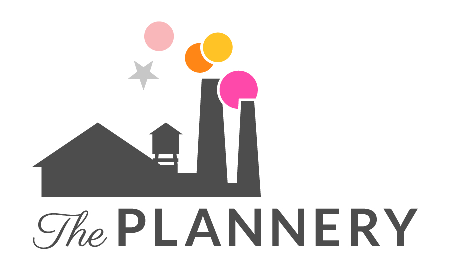 The Plannery