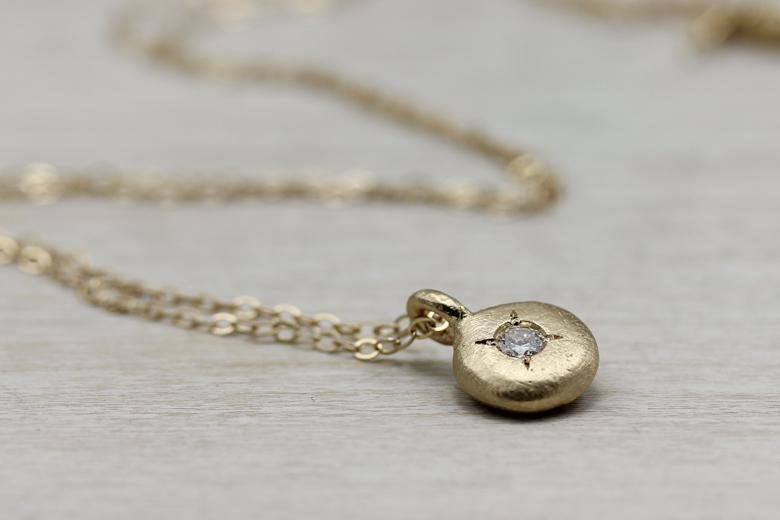Aide-mémoire Jewelry