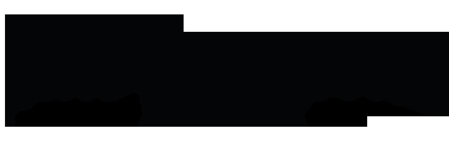 Aide Memoire Jewelry