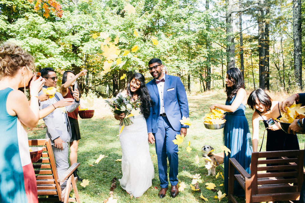Samantha+Lauren+Photographie+Fall+Airbnb+Wedding (4).jpeg