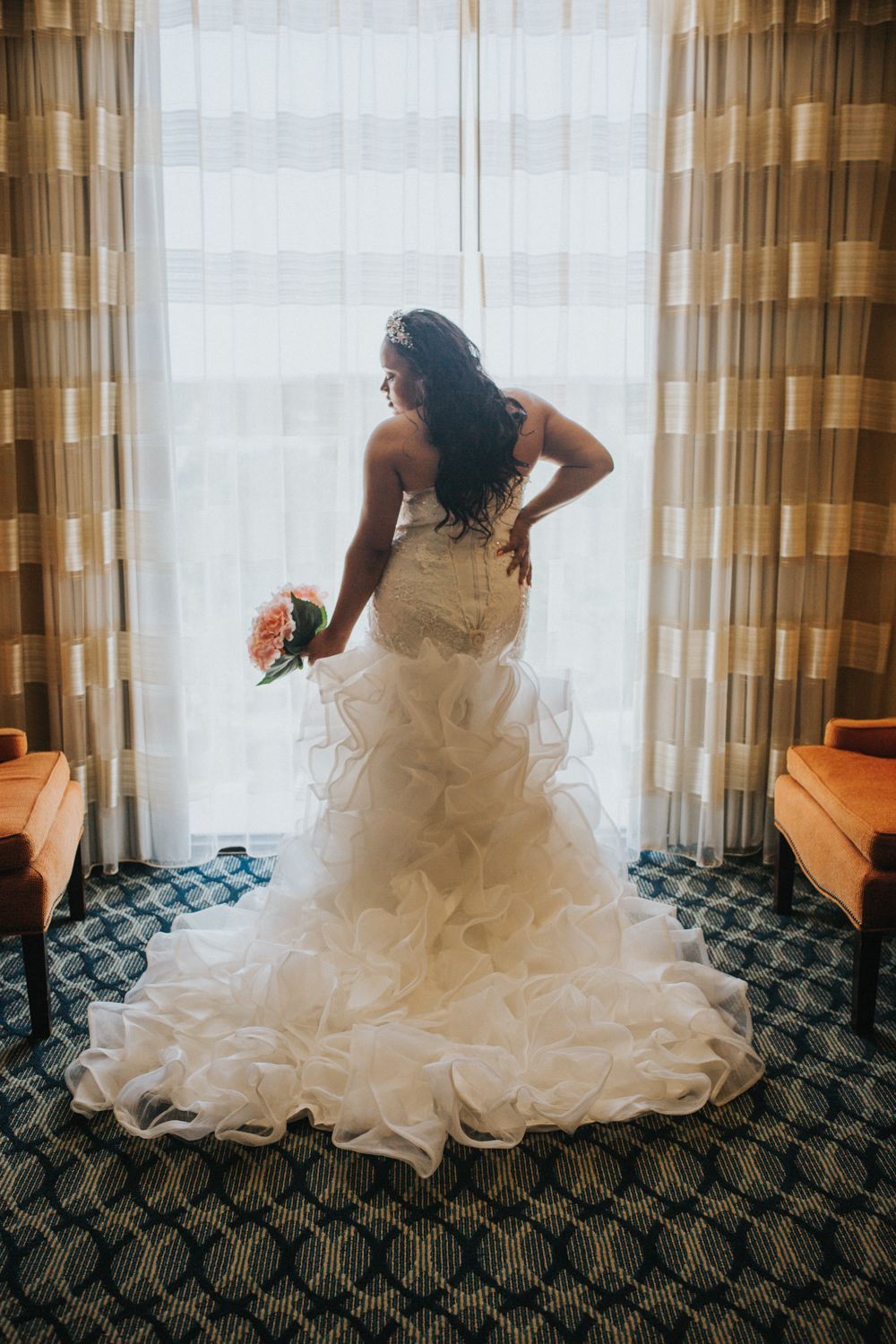 Latoya Dixon Wedding Photography Greenville South Carolina