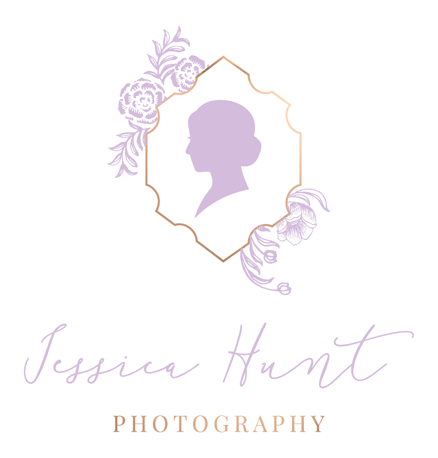 Jessica Hunt Photography
