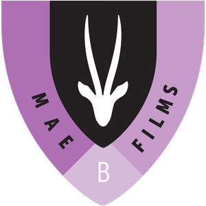 Mae B. Films