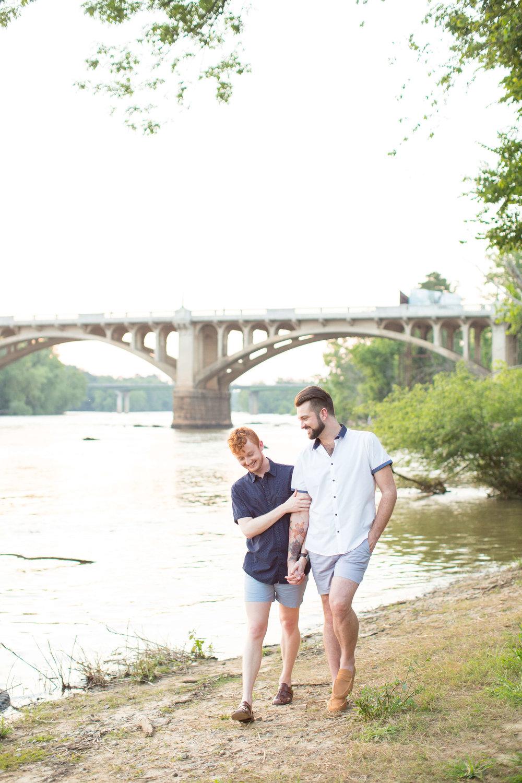 Jessica Hunt South Carolina Wedding Photographer