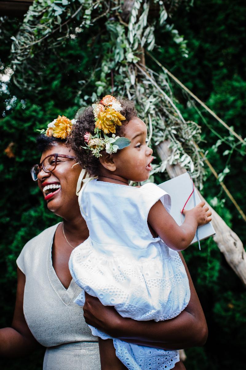 Corey Torpie Photography New York City Manhattan Queens Brooklyn LGBTQ-friendly wedding photographer