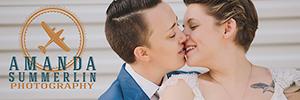 Amanda Summerlin Photography Atlanta Georgia Wedding Photographer