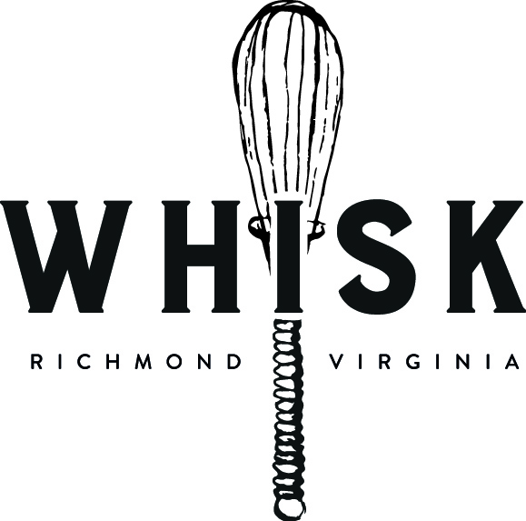 Whisk Richmond Virginia