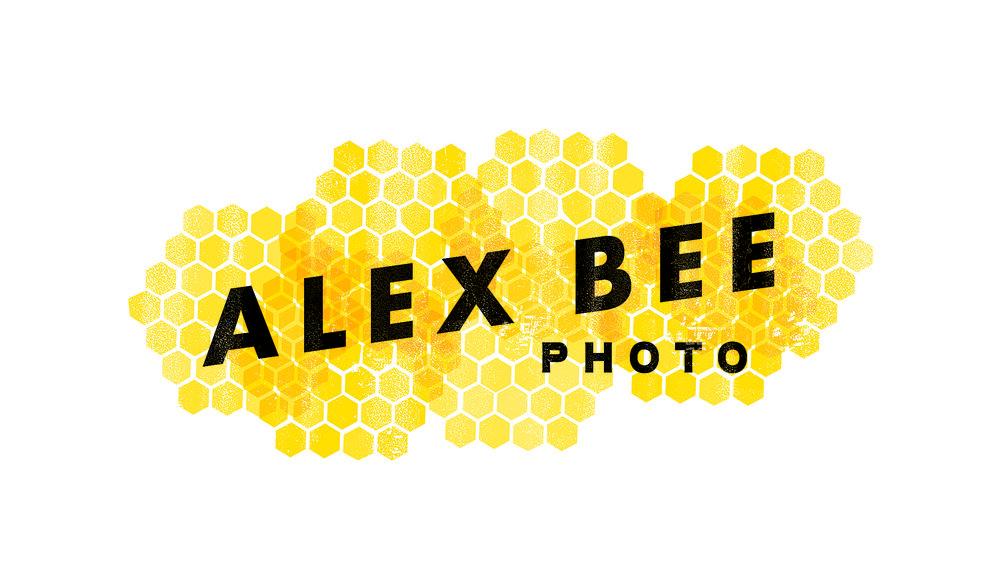 Alex Bee Photo