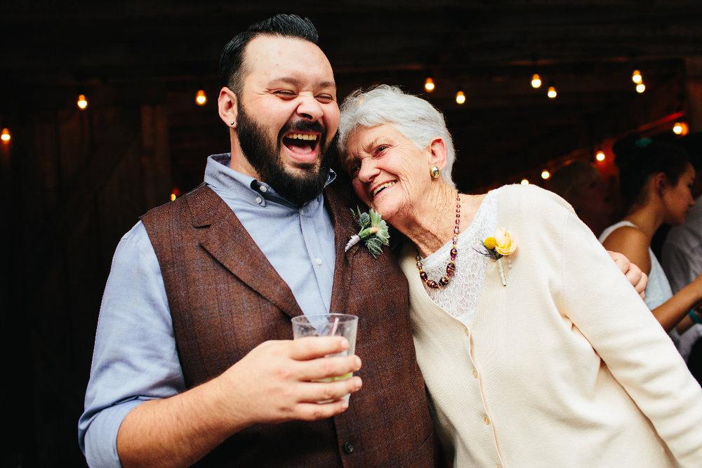 Alex Bee Photo Inclusive Feminist body positive LGBTQ friendly wedding photographer knoxville tennessee appalachian region