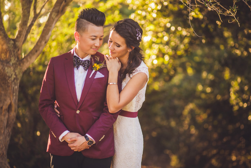 Rachel Rawlings Photography Napa, Sonoma, San Francisco, Oakland, greater Bay Area Wedding Photographer LGBTQ Friendly Feminist