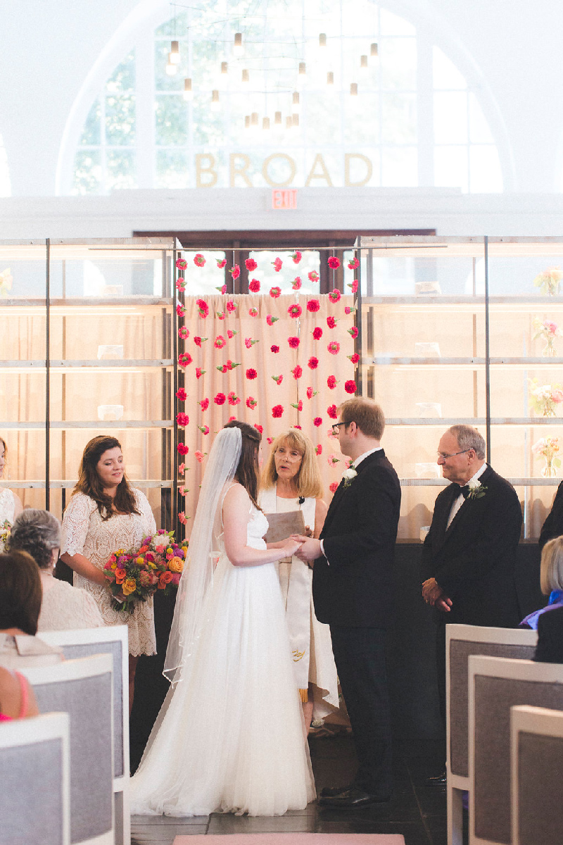 Hive Wedding Collective